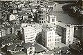 Stara slika od Plostad Makedonija, Skopje.jpg