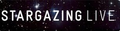 Stargazing Live.png