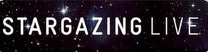 Stargazing Live - Image: Stargazing Live