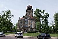Starke County Courthouse.jpg