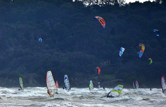 Starker Wind aus Ost macht Freude.jpg