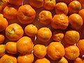 Starr-130113-1436-Citrofortunella microcarpa-may fruit-Hawea Pl Olinda-Maui (24573835314).jpg