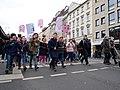 Start of the FridaysForFuture demonstration Berlin 15-03-2019 03.jpg