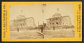State House, Boston, by G.J. Raymond & Co. 2.png