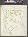 Staten Island, V. 1, Plate No. 17 (Map bounded by Beach, Van Duzer, Stone, St. Paul's Ave.) NYPL1957345.tiff
