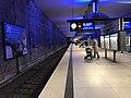 Station Métro Westfriedhof Munich 3.jpg