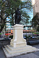 Statue of General Freire, Santiago (5142851462).jpg
