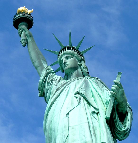 File:Statue of Liberty (New York).jpg