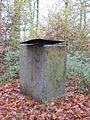 Staufenberg (Reinhardswald).jpeg