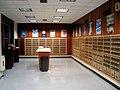 Staunton Post Office - Staunton VA.jpg