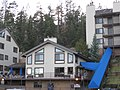 Stayed at Tahoe Summit Village for a week (3091059086).jpg