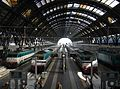 Stazione di Milano Centrale (10745931944).jpg