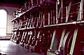 Steam Engine Cricklewood Pumping Station - geograph.org.uk - 2164335.jpg