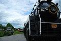 Steam engine 6077 2.jpg