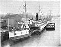 Steamship Premier after collision.jpg