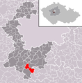 Stechovice PZ CZ.png