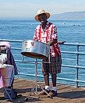 Steel Drum Santa Monica (15387247340).jpg