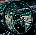 Steering Wheel Art (150468786).jpg