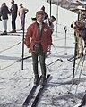 Stein Eriksen, Aspen, Colorado, March 3, 1967.jpg