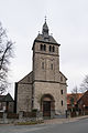Steinheim - 2014-12-28 - 93 - Pfarrkirche Rolfzen (11).jpg