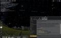 Stellarium 0.12.4 ru.png