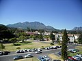 Stellenbosch University viewed from engineering faculty 3.jpg