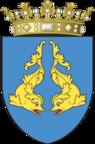 Stemă Dobrogea.png