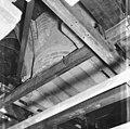 Stempelconstructie - Doesburg - 20058003 - RCE.jpg