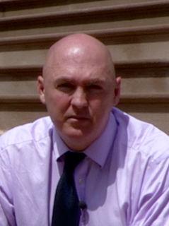Stephen Farrell (journalist)
