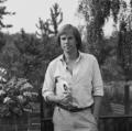 Sterrenslag - Ivo Niehe 2.png