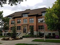 Sterry Hall, College of Idaho.jpg