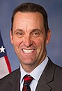 Steve Knight official congressional photo (cropped).jpeg