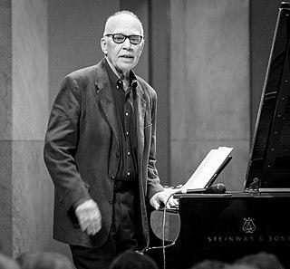 Steve Kuhn Musical artist