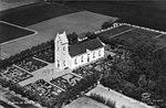 Stiby kyrka - KMB - 16000200062554.jpg