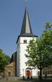 Stieldorf Kirche St. Margareta (02).png