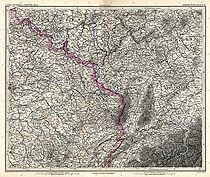 Stielers Handatlas 1891 29.jpg