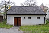 Stillfried Kellergasse Kirchweg 23.jpg