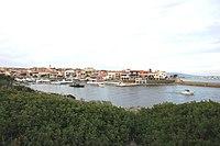 Stintino - Panorama (03).jpg