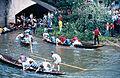 Stocherkahnrennen13 1984-0060.jpg