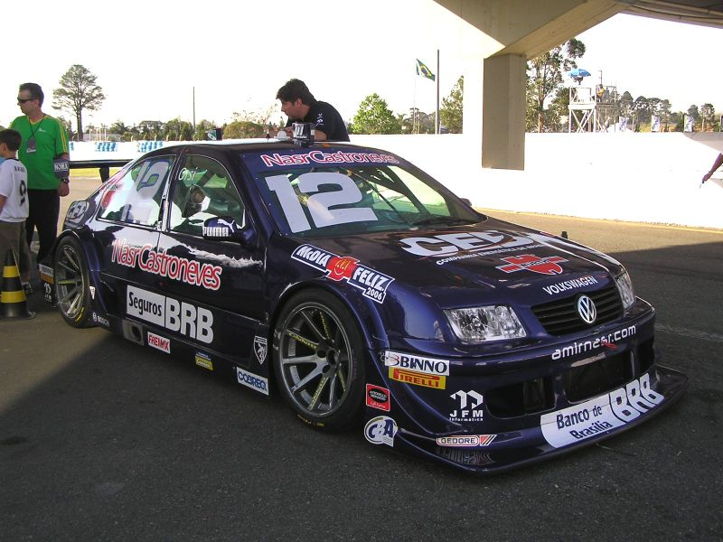 Stock Car V8 Brasil Amir Nasr Racing.jpg