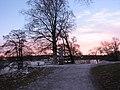 Stockholm 101 (31401512286).jpg