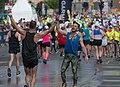 Stockholm Marathon 2018-9-2.jpg
