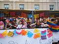 Stockholm Pride 2010 47.JPG