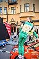 Stockholm Pride 2015 Parade by Jonatan Svensson Glad 49.JPG