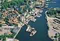 Stockholms innerstad - KMB - 16001000193248.jpg