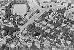 Stockholms innerstad - KMB - 16001000199404.jpg