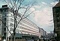 Stockholms innerstad - KMB - 16001000222024.jpg