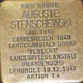 Stolperstein-Auguste-Stenschewski.jpg