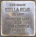 Stolperstein Karlsruhe Behr Stella.jpeg