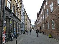 Store Kannikestræde 04.JPG